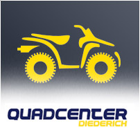 Quadcenter Rainer Diederichs