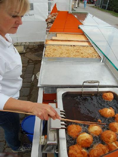 Das Bild Dorfaktionstag2012DSC_0160.JPG vergrössern