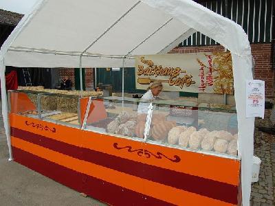 Das Bild Dorfaktionstag2012DSC_0161.JPG vergrössern