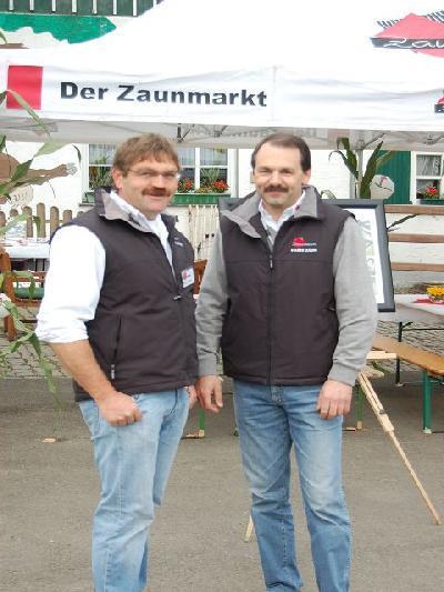 Das Bild Dorfaktionstag2012DSC_0167.JPG vergrössern