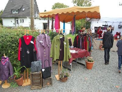 Das Bild Dorfaktionstag2012DSC_0171.JPG vergrössern