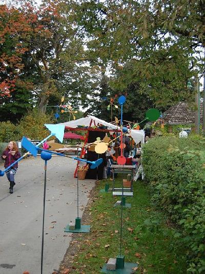 Das Bild Dorfaktionstag2012DSC_0175.JPG vergrössern