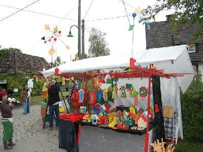 Das Bild Dorfaktionstag2012DSC_0176.JPG vergrössern