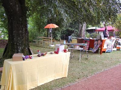 Das Bild Dorfaktionstag2012DSC_0180.JPG vergrössern