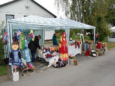 Das Bild Dorfaktionstag2012DSC_0187.JPG vergrössern
