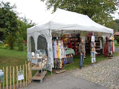 Das Bild Dorfaktionstag2012DSC_0188.JPG vergrössern