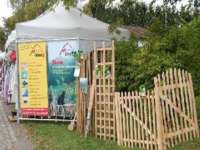 Das Bild Dorfaktionstag2012DSC_0190.JPG vergrössern