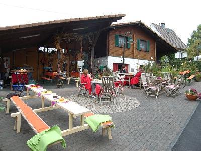 Das Bild Dorfaktionstag2012DSC_0191.JPG vergrössern