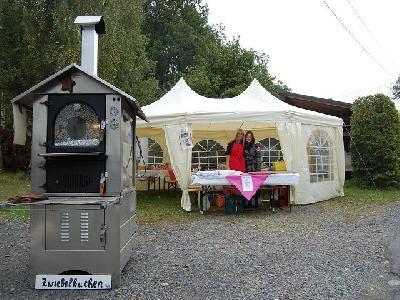 Das Bild Dorfaktionstag2012DSC_0205.JPG vergrössern