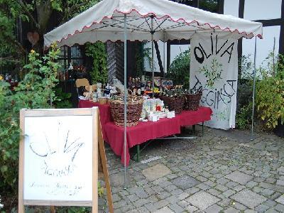 Das Bild Dorfaktionstag2012DSC_0213.JPG vergrössern