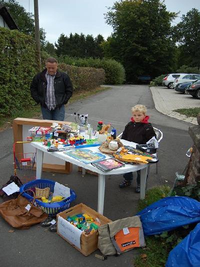Das Bild Dorfaktionstag2012DSC_0216.JPG vergrössern