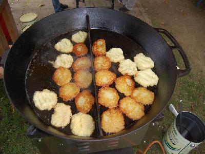Das Bild Dorfaktionstag2012DSC_0224.JPG vergrössern