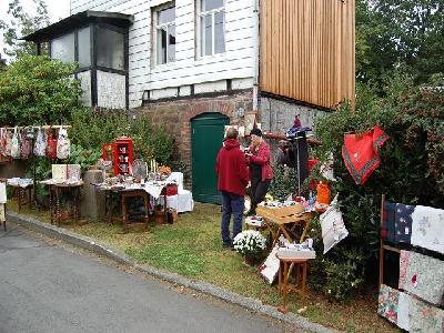 Das Bild Dorfaktionstag2012DSC_0226.JPG vergrössern