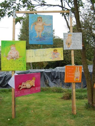 Das Bild Dorfaktionstag2012DSC_0232.JPG vergrössern