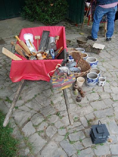 Das Bild Dorfaktionstag2012DSC_0273.JPG vergrössern
