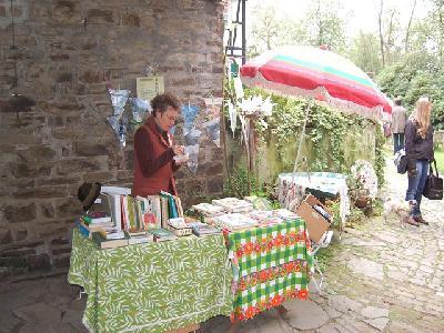 Das Bild Dorfaktionstag2012DSC_0281.JPG vergrössern
