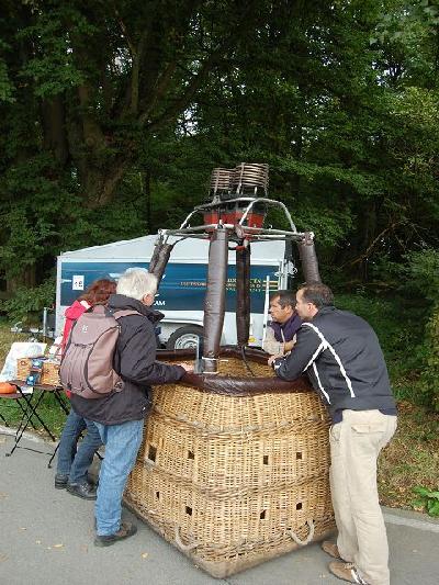 Das Bild Dorfaktionstag2012DSC_0294.JPG vergrössern