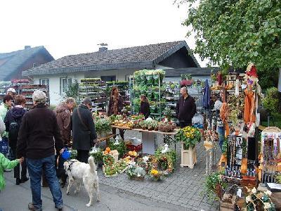 Das Bild Dorfaktionstag2012DSC_0301.JPG vergrössern