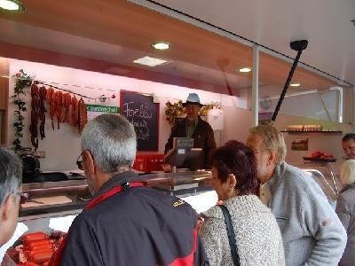 Das Bild Dorfaktionstag2012DSC_0302.JPG vergrössern