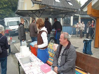 Das Bild Dorfaktionstag2012DSC_0305.JPG vergrössern