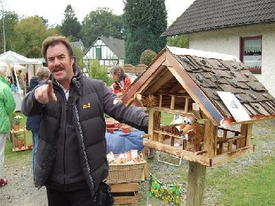 Das Bild Dorfaktionstag2012DSC_0308.JPG vergrössern
