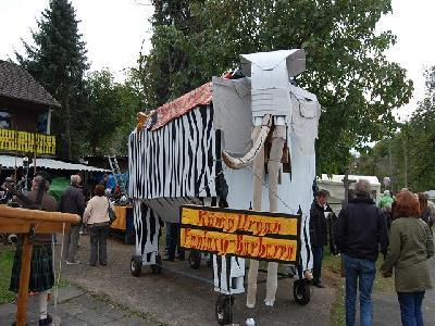 Das Bild Dorfaktionstag2012DSC_0316.JPG vergrössern