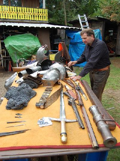 Das Bild Dorfaktionstag2012DSC_0317.JPG vergrössern