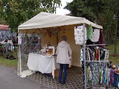 Das Bild Dorfaktionstag2012DSC_0320.JPG vergrössern