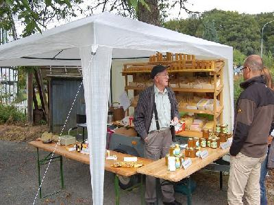 Das Bild Dorfaktionstag2012DSC_0322.JPG vergrössern