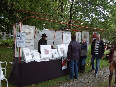 Das Bild Dorfaktionstag2012DSC_0325.JPG vergrössern