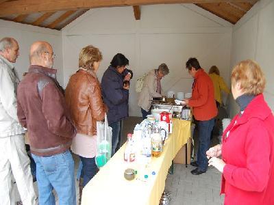 Das Bild Dorfaktionstag2012DSC_0327.JPG vergrössern