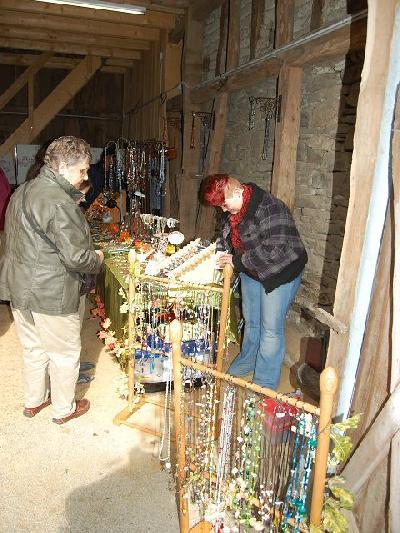 Das Bild Dorfaktionstag2012DSC_0328.JPG vergrössern