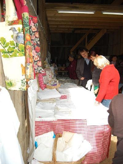 Das Bild Dorfaktionstag2012DSC_0329.JPG vergrössern