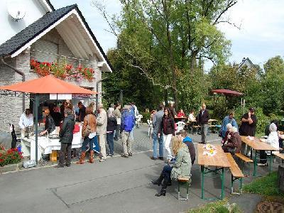 Das Bild Dorfaktionstag2012DSC_0340.JPG vergrössern