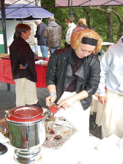 Das Bild Dorfaktionstag2012DSC_0343.JPG vergrössern