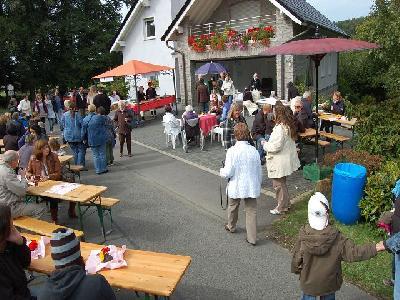 Das Bild Dorfaktionstag2012DSC_0346.JPG vergrössern