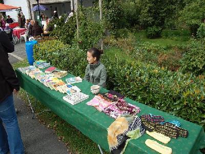 Das Bild Dorfaktionstag2012DSC_0347.JPG vergrössern