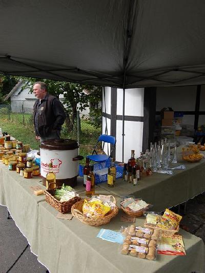 Das Bild Dorfaktionstag2012DSC_0352.JPG vergrössern