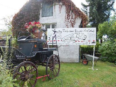 Das Bild Dorfaktionstag2012DSC_0354.JPG vergrössern