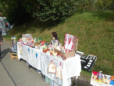 Das Bild Dorfaktionstag2012DSC_0364.JPG vergrössern