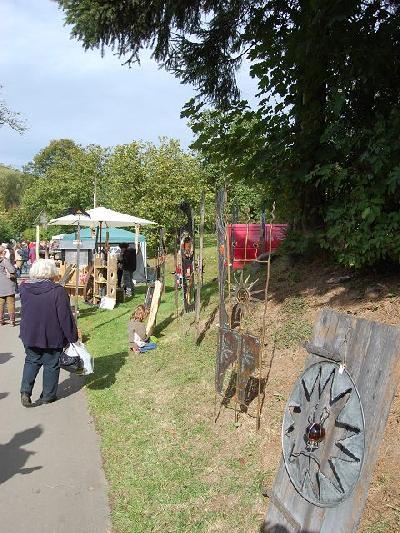 Das Bild Dorfaktionstag2012DSC_0369.JPG vergrössern