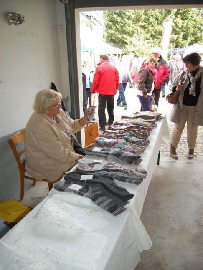 Das Bild Dorfaktionstag2012DSC_0391.JPG vergrössern
