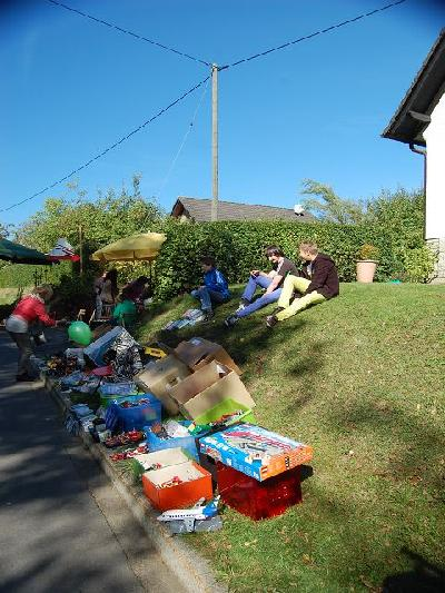 Das Bild 15.DorfaktionstagDSC_0116.JPG vergrössern