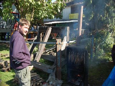Das Bild 15.DorfaktionstagDSC_0213.JPG vergrössern