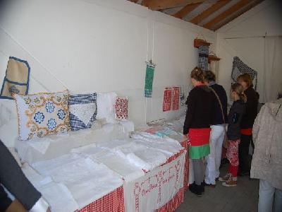 Das Bild 15.DorfaktionstagDSC_0219.JPG vergrössern
