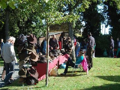 Das Bild 15.DorfaktionstagDSC_0250.JPG vergrössern