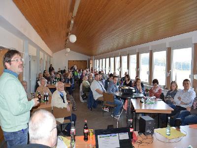 Das Bild Mitgliederversammlung_2016DSC_1236.JPG vergrössern