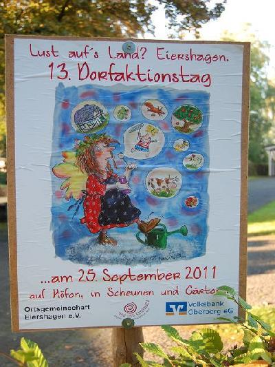 Das Bild Dorfaktionstag2011DSC_0002.JPG vergrössern