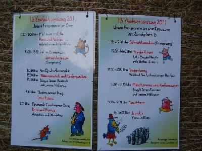 Das Bild Dorfaktionstag2011DSC_0003.JPG vergrössern