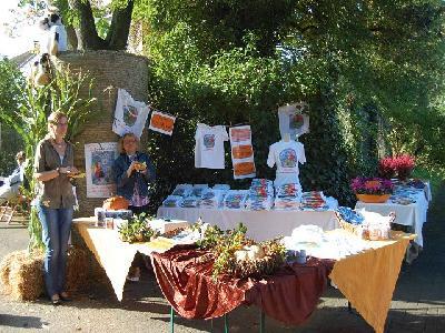 Das Bild Dorfaktionstag2011DSC_0004.JPG vergrössern